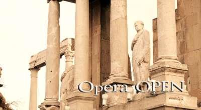 opera-open
