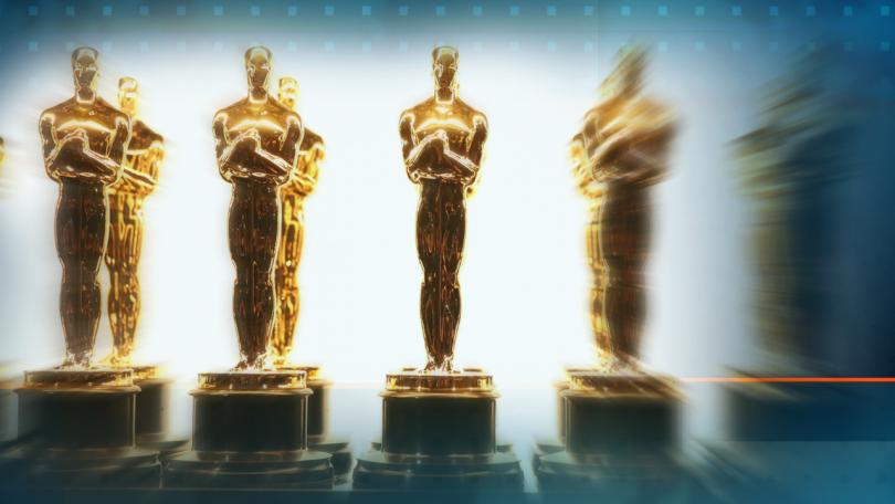 Раздадоха наградите Оскар за 91 път. Кои са победителите, какви са посланията?