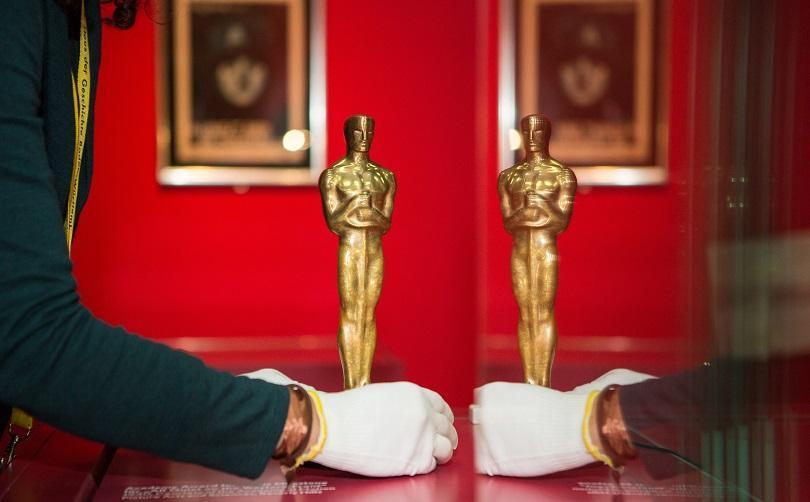Наградите Оскар за 2019-а