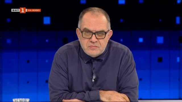Накъде отива българският футбол? Коментар на журналиста Георги Банов