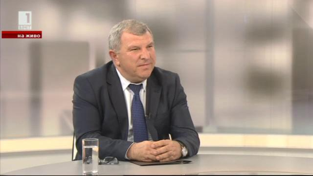 На прицел: Фонд Земеделие. Защо Греков поиска оставки?