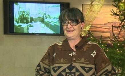 В рубриката Гласове от ефира - събитията от деня коментира журналистът от БНР Ирен Филева