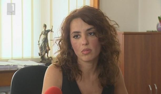 Говори прокуратурата: Разпознат е атентаторът от Сарафово