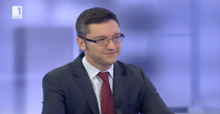 Министър Вигенин: Умерен оптимист съм за падането на визите за САЩ
