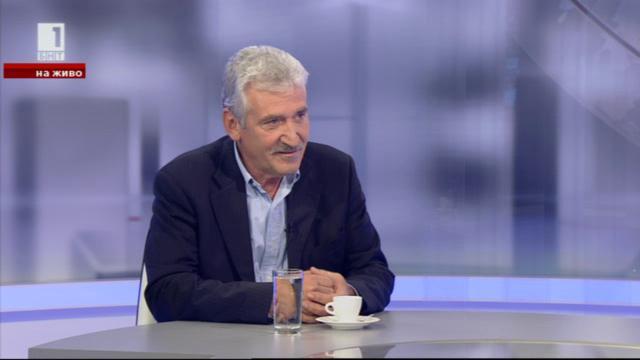 ГЕРБ: Незабавна оставка още утре