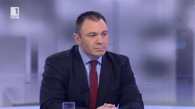 Изводите след Лясковец – разговор със Светлозар Лазаров