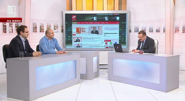Експерти: Никой не може да изнесе активите на КТБ от България