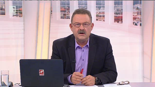 Трябва ли България да подкрепи Македония за НАТО и ЕС?