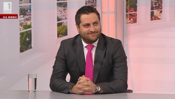 Йоаким Каламарис: Излизането на Гърция от еврозоната е възможен вариант