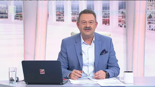 26 години по-късно - в опасност ли е българската демокрация?