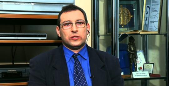 WEB коментар: Димитър Ставрев и версиите за изчезналия самолет