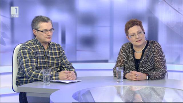По тънкия лед на национализма - споровете за Луковия марш