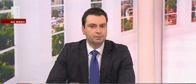 Защо лидерът на БСП - София поиска оставката на външния министър