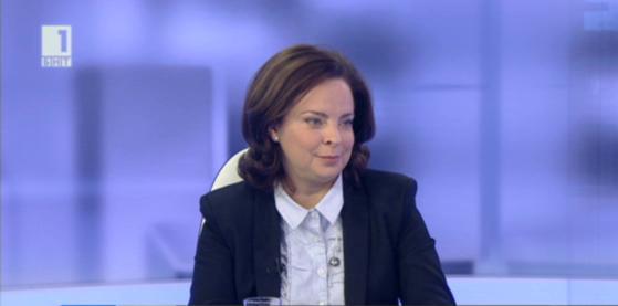 Д-р Таня Андреева за проблемите в здравеопазването