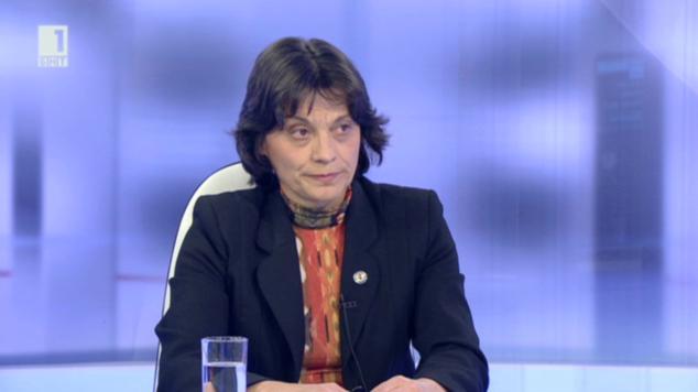 Кървавата драма в Лясковец – коментар на Даниела Николова от Института по психология на МВР