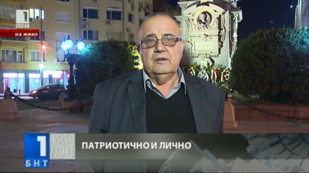 Божидар Димитров: Неприятности между етносите ги разиграват политиците