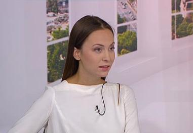 Ева Паунова: Европа може да взима трудни решения