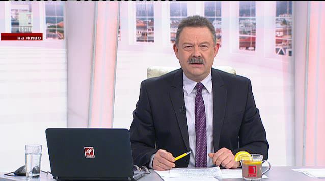 Смятате ли, че идната сряда Висшият съд на Сърбия ще екстрадира Цветан Василев?