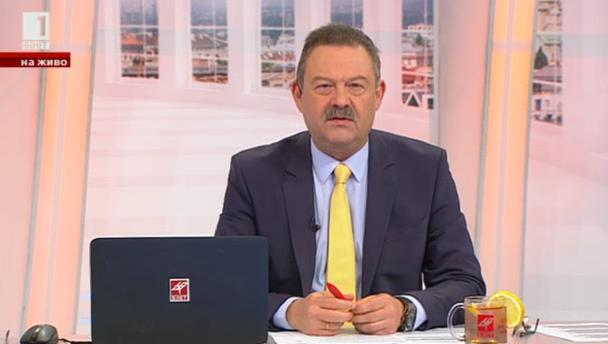 Създава ли допълнително напрежение на Балканите изказването на Лавров за Македония?
