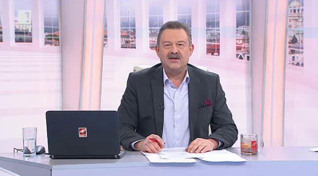 Да отпадне ли изискването кандидатите за президент да са родени в България?