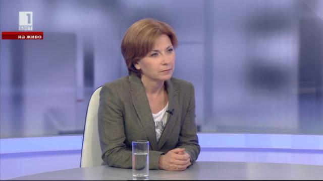 Алфа Рисърч с последно проучване преди изборите