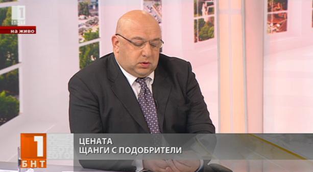 Министър Кралев: Да не бързаме с определения до крайните резултати за щангистите ни