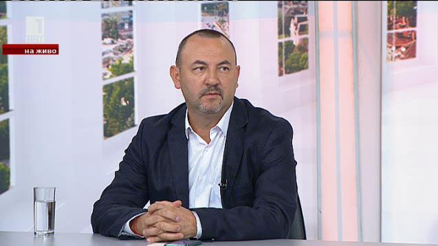 България е на трето място в света по брой на загиналите при катастрофи