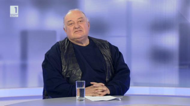 Павел Кърлев: Няма нито една вярна сметка на Топлофикация