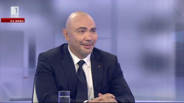 Росен Петров за следизборните сметки, приятелите и враговете