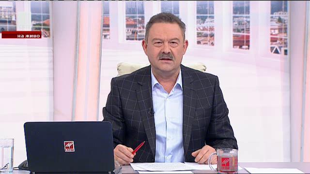 Ще успее ли България да използва в своя полза руските санкции срещу Турция?