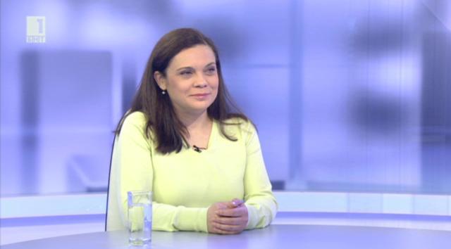 """За партиите и хората – тенденциите в новото проучване на """"Алфа Рисърч"""""""
