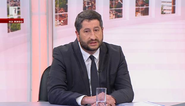 Христо Иванов очаква да не се спекулира предизборно със съдебната реформа