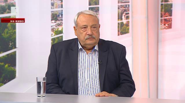 Гърция след вота – коментар на журналиста Иван Гарелов