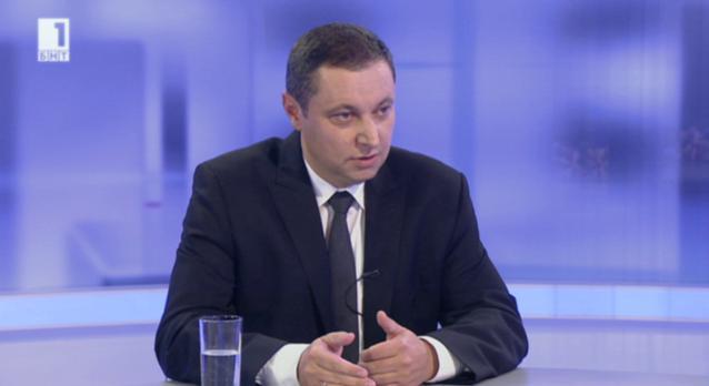 Яне Янев за това кой и как купува депутати