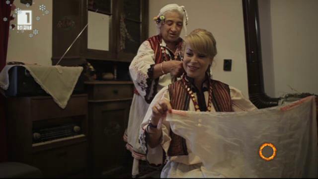 На гости на капанците в Разградско