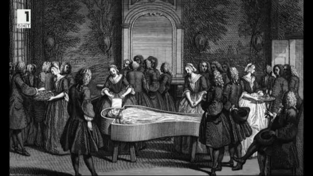 Дневникът на Червенокосата: Абсурдите на викторианския етикет