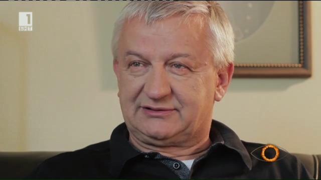 Христо Крушарски за градушките, сланите и правилата при разпределяне на дъжда