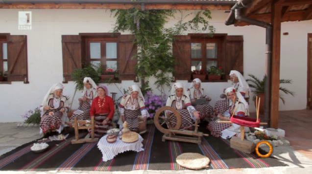 Как живеят малоазийските българи?