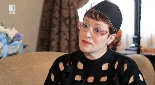 Нурида Курбанова - азербайджанската Ванга?