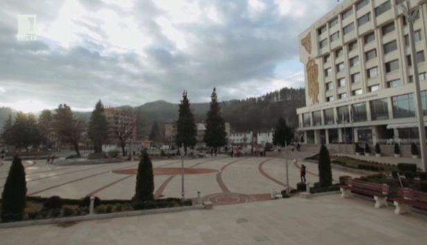България отблизо: Златоград
