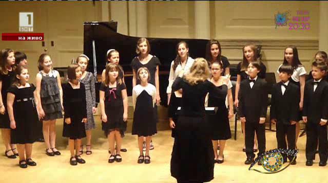 Кой възпитава музикалната култура у децата