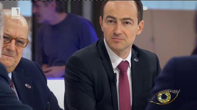 Новите реалности в Европа след атентата в Париж