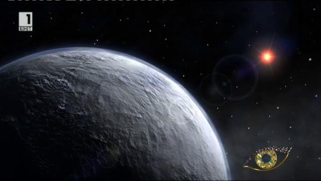 Най-странните обекти в Космоса