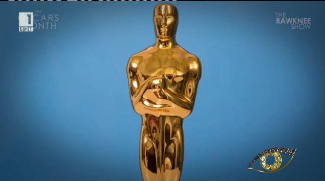 10 факта за наградите Оскар, които малцина знаят