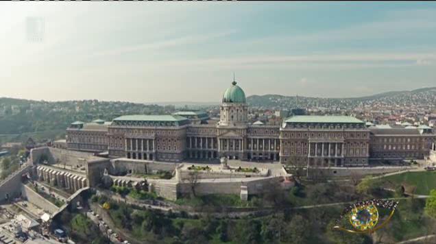 """""""Светът отблизо"""": Унгария"""