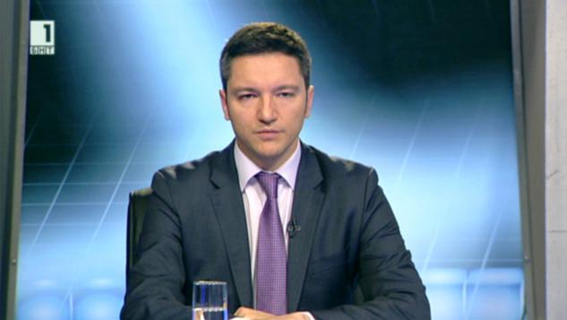 Позицията на България, според министъра на външнште работи Кристиан Вигенин