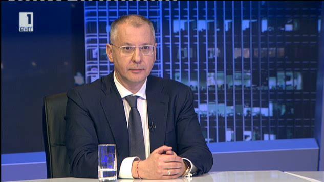 Сергей Станишев: ЕС трябва да се промени