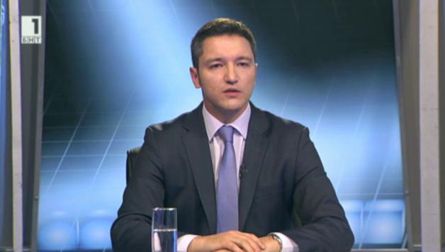 Вигенин: Българите са равноправни европейски граждани