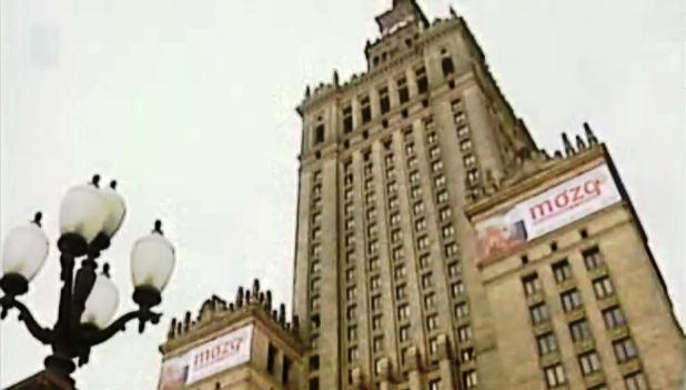 Европа да не капитулира – Адам Михник и други гласове от Полша