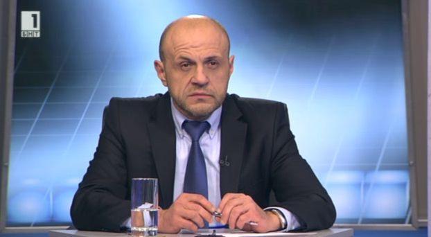 Томислав Дончев: Голяма част от реформите са неизбежни